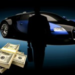 Auto Finance Mistakes and Disadvantages